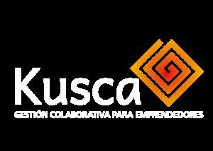 ISOLOGO-blanco Kusca