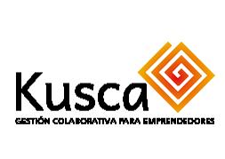 Kusca gestión colaborativa para emprendedores