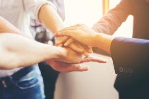 gestión colaborativa para emprendedores
