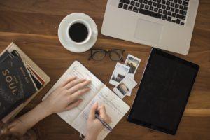 gestion colaborativa para emprendedores
