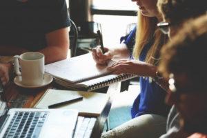 Asesoria para emprendedores