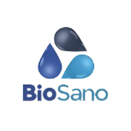 Biosano – Logo1