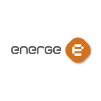 energe