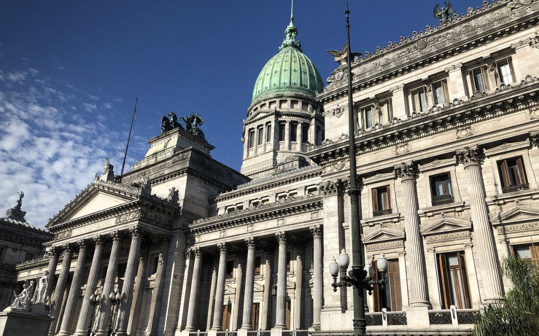 PROPUESTAS DE LA ASOCIACIÓN DE EMPRENDEDORES DE ARGENTINA (ASEA) A DIPUTADOS