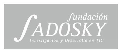 TERCERA EDICIÓN DE FINANCIAMIENTO FASE CERO