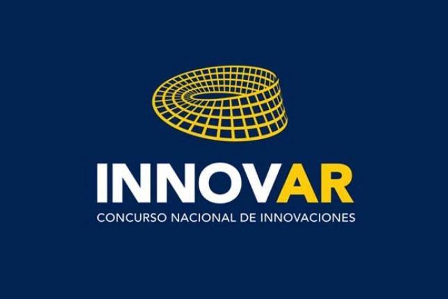 Concurso INNOVAR 2018