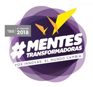 logo_mentes_2018-800×749