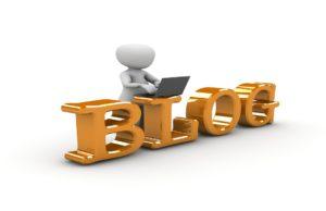 blog-1027861_1280