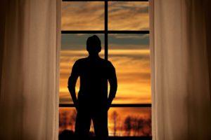 Sueño ventana