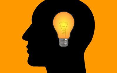¿CÓMO NACEN LAS IDEAS DE LOS EMPRENDEDORES?