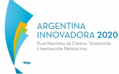 GRANDES EMPRESAS ARGENTINAS BUSCAN IMPULSAR INNOVACIÓN EN PYMES CON PROGRAMAS