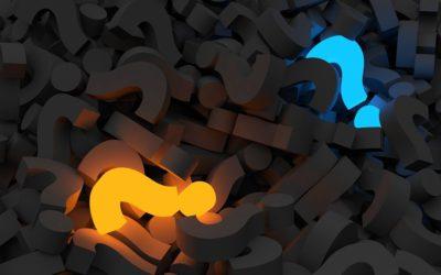 ¿CÓMO TOMAR DECISIONES ESTRATÉGICAS EN ENTORNOS DE INCERTIDUMBRE?